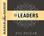 Life Promises for Leaders (Library Ed...