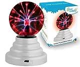 GreatGadgets 3055 USB Plasma Ball