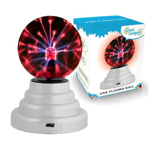 GreatGadgets-3055-USB-Plasma-Ball