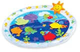 Earlyears-Fill-N-Fun-Water-Play-Mat