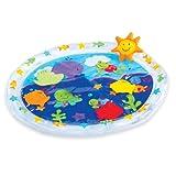 Earlyears Fill 'n Fun Water Play Mat ~ Earlyears