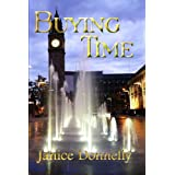 Buying Timeby Janice Donnelly