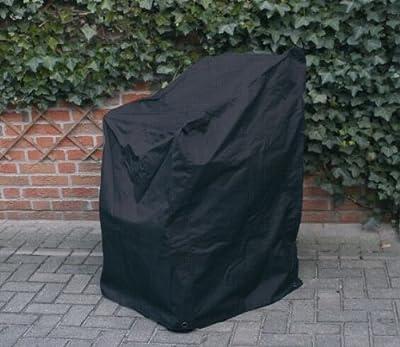 Profiline 583604 Schutzhülle für Stuhl oder Relax von Forma - Gartenmöbel von Du und Dein Garten