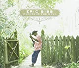 Eric Bibb Deeper in the Well