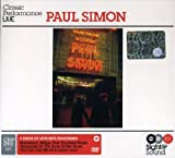 Paul Simon You're The One [CD + DVD]