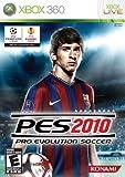 PES 2010 : Pro Evolution