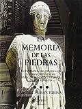 img - for MEMORIA DE LAS PIEDRAS ESPA A DE LOS AUSTRIAS,LA (Spanish Edition) book / textbook / text book