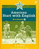 American Start With English Workbook 2