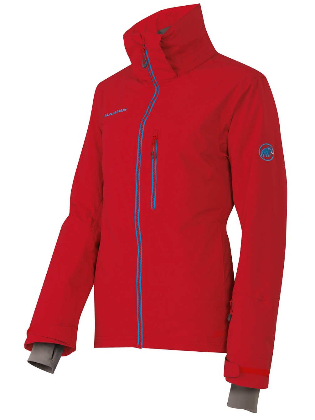 Mammut Nara Women's Jacket