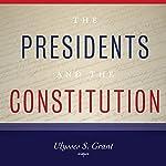Ulysses S. Grant | John F. Marszalek