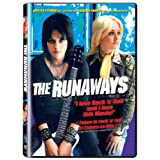 Runaways, The (Bilingual)by Kristen Stewart