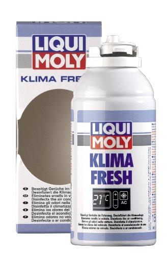 liqui-moly-clima-fresco-150ml