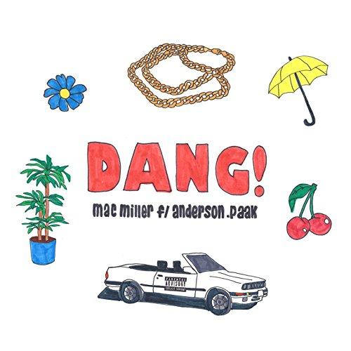 dang-feat-anderson-paak-radio-edit-explicit