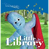 In the Night Garden (Little Library)by BBC