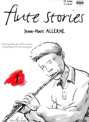 flute-stories-volume-1