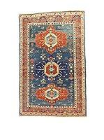 L'Eden del Tappeto Alfombra Elvan Multicolor 187 x 294 cm