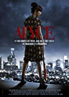 Alyce - Au�er Kontrolle