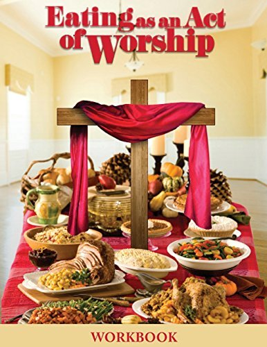 eating-as-an-act-of-worship-by-ann-wooten-taylor-2015-08-28