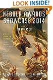 Nebula Awards Showcase 2014