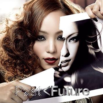 想像を超える!安室奈美恵の人気アルバム9選と3曲で網羅する