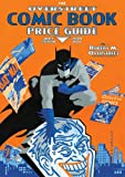 Overstreet Comic Book Price Guide Volume 40