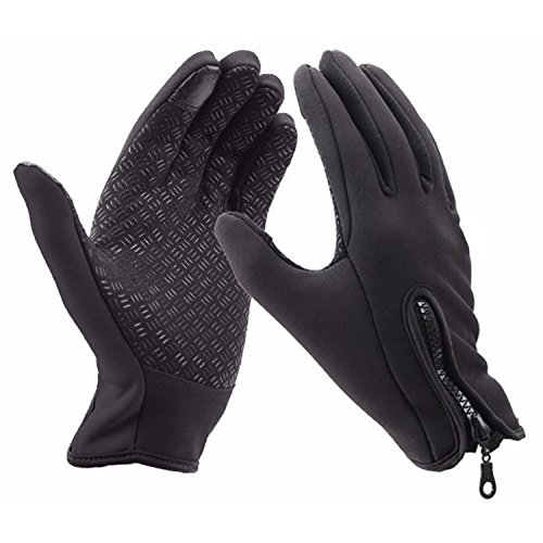 warm-gloves-touch-screen-windproof-outdoor-casual-cycling-camping-hiking-thermal-wearproof-full-fing