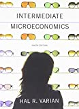 Intermediate Microeconomics: A Modern Approach (Ninth Edition)