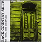 Back Country Suite / Local Color - Mose Allison