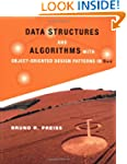 Data Structures and Algorithms with O...