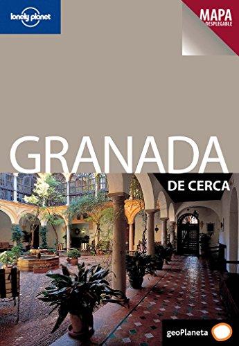 GRANADA DE CERCA