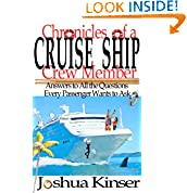 Joshua Kinser (Author)  (72)  Download:   $2.99