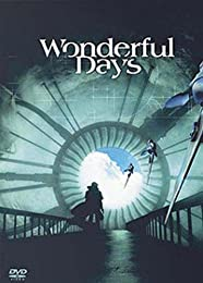 Wonderful Days - Édition Collector