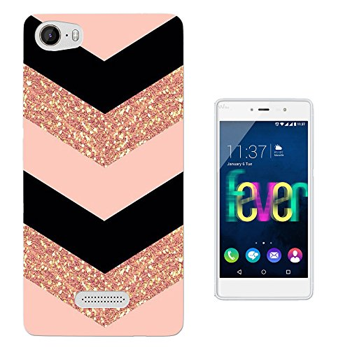 002294-chevron-sparkle-zig-zag-girly-cool-design-wiko-ridge-4g-fashion-trend-protecteur-coque-gel-ru