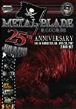 Metal Blade Records - 25th Anniversary [DVD] [2008] [2013]