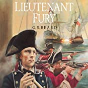 Lieutenant Fury | [G. S. Beard]