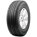 Michelin PREMIER LTX All-Season Radial Tire - 265/50R20 107V