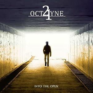 Into the Open (Ltd.Digipak)