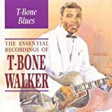 T-Bone Blues: Essential Recordings