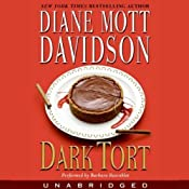 Dark Tort | [Diane Mott Davidson]