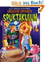 Bart Simpsons Horrorshow Band 02: Spannend Spa�iges Spuktakulum