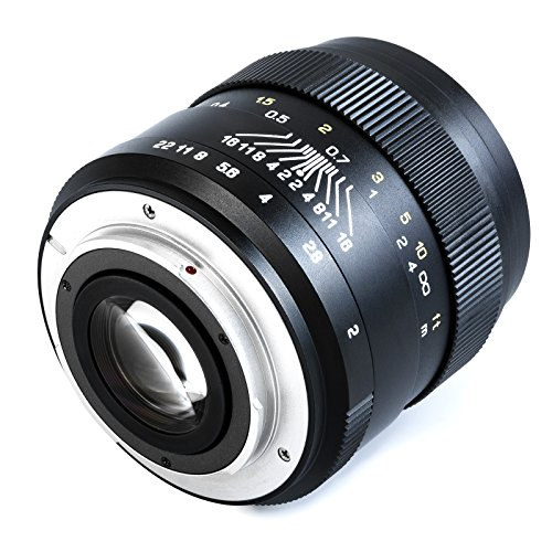 millenniumpaintingfl.com Digital Camera Accessories Accessories E ...