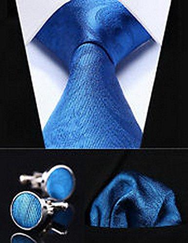 romario-groomsmen-hsdn01b8-bleu-paisley-34-inch-silk-tie-necktie-handkerchief-cufflinks-set