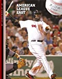 American League East (Behind the Plate) Reviews