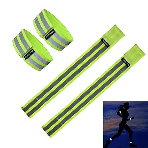 fantasealr-brazalete-deportivo-bandas-reflectantes-para-brazo-y-correa-de-tobillo-para-seguridad-de-