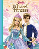 Barbie as the Island Princess: Storybook Cliff Ruby