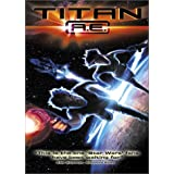 Titan A.E. (Widescreen)by Matt Damon
