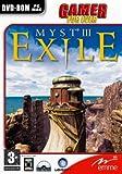 echange, troc Myst 3