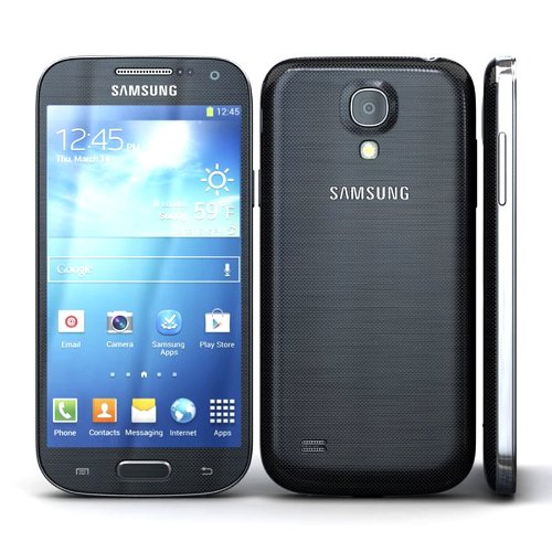 Samsung Galaxy S4 Mini i9195 4G Unlocked Photo