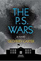 The P.S. Wars