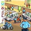 Les policiers